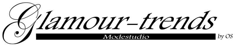 Modestudio Glamour-trends by O.S.
