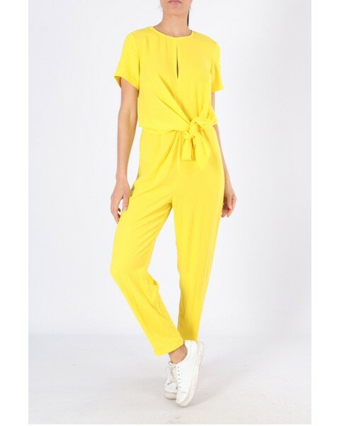 Jumpsuit 30153 Overall
