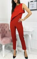 Overall PM69870