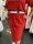 Etuikleid  PM62648 Kleid