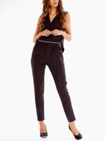 Overall PM71403 Jumpsuit
