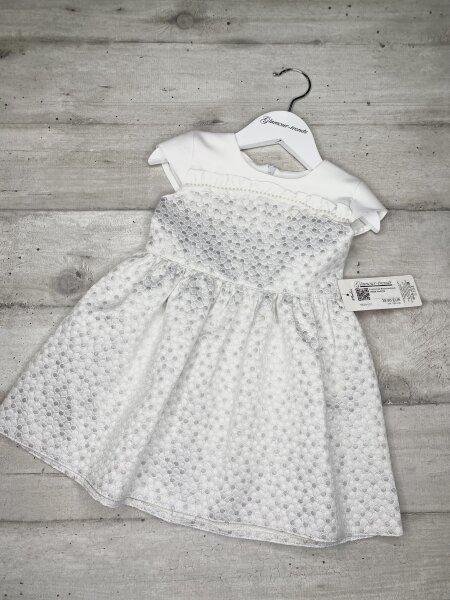 Festliches Mädchenkleid 76038