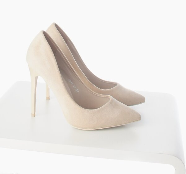 Pumps Small Swan 5015-13